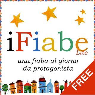 #55 L'app iFiabe: intervista a Chiara Ballari e Jolanda Restano