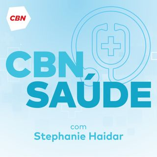 CBN Saúde