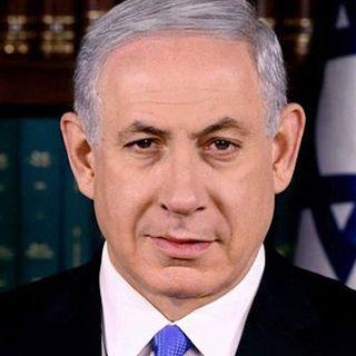 Facebook oscura il chatbot di Benjamin Netanyahu