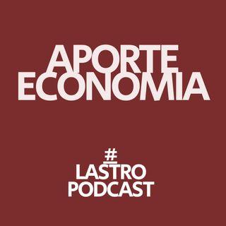 Economista explica aumento do preço dos alimentos