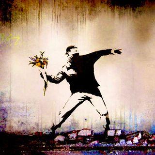 voices/un pugno di fiori