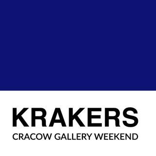 Krakers 2018: W poszukiwaniu wina