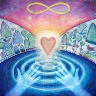 Keeping It Real: Relationships, Energy & Abundance