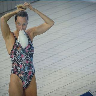 Federica Pellegrini chiude al settimo posto la sua ultima finale olimpica. Burdisso bronzo nei 200 farfalla