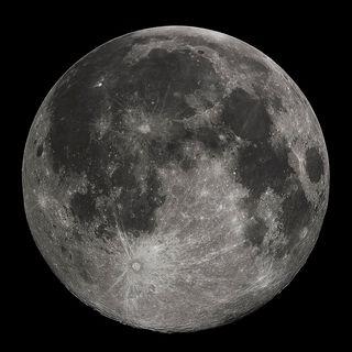 AstronautiCAST 12×21 – Mezzogiorno lunare