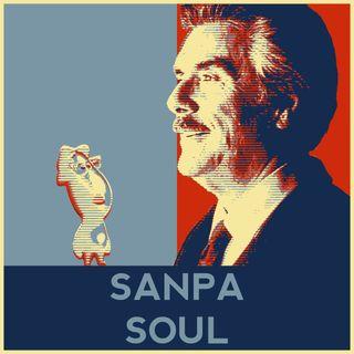 SANPA, Soul e le polemiche - Con Marcello Martinotti