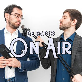 On Air del 07-06-19 - #UltimaPuntata