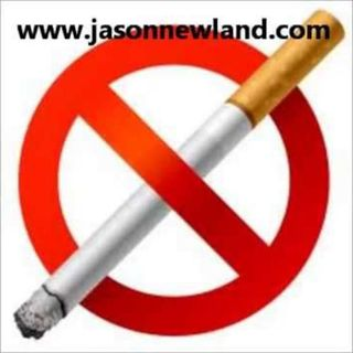 Stop Smoking Hypnosis Course