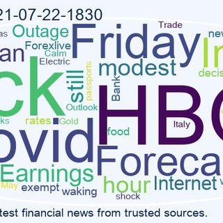 Finance English 2021-07-22-1830