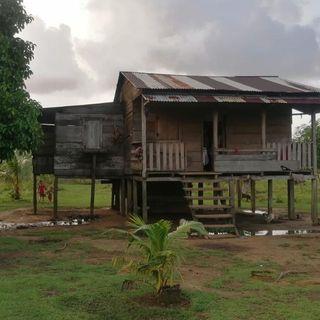 Continúa búsqueda de menor secuestrada por colonos en Sangnilaya, Bilwi, Puerto Cabezas