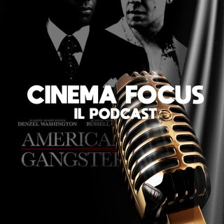 Episodio 3- American Gangster