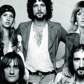 aquela playlist #1241 #FleetwoodMac #wearamask #stayhome #wonderwoman #f9 #xbox #twd #mayansmc #LaRemesaMala