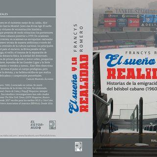 """CDJ 8 Libro """"El sueño y la realidad"""" Ciclo (5)"""