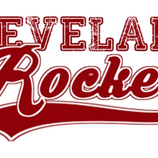 MLB Cleveland Guardians No Rockers Planet Randy Can We Shower Poppa Grizz56 A Imbecile