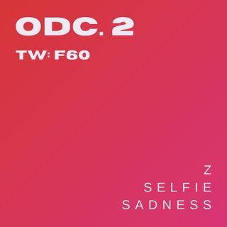 TW: F60