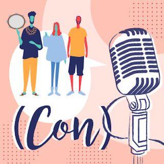 Consonanze - la radio che Fa Bene