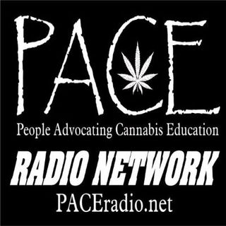 PACE Radio Network Special - 2019 Year in Review
