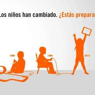 NUESTRO OXÍGENO Manejo de la tecnología - Docente Claudia Dominguez
