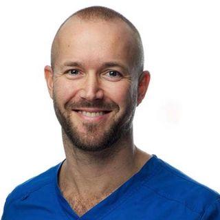 #49 Funktionel medicin 2 - med speciallæge Ulrik Hjerpsted