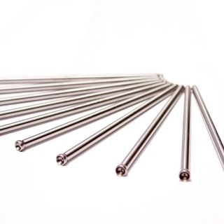 Cummins Push Rods | Call - 512-355-9101 | hamiltoncams.com