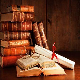 Buenas Lecturas+Buenos Lectores- Memorias de Sherlock Holmes