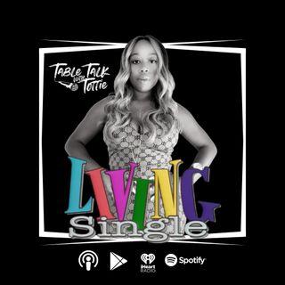 EPISODE 61: Living Single