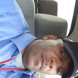 Windell Curtis Grooms Jr.
