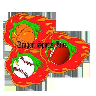 Dragon Sports Live 10/26/20