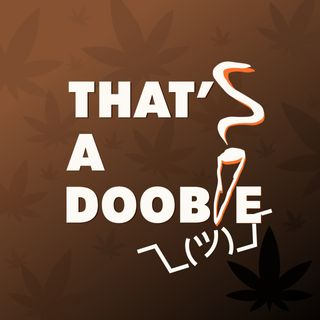 Behind the Doobie with Illinois News Joint