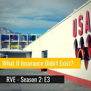 #HealthCare - What If insurance Didn't Exist? - S2 E3