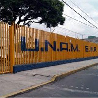 La UNAM avala endurecer penas por acoso