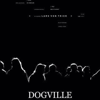 Dogville_análise