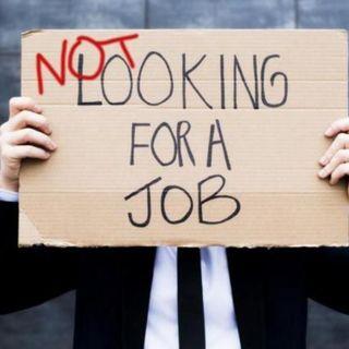 Unemployment benefits in Illinois