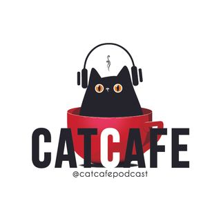 Introduction to a great cat podcast