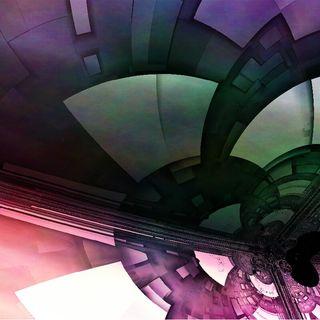 Episode 24 - Kelpalots' Show - BioShock Christmas