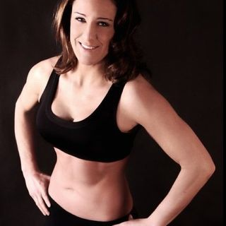 Tara Larosa Discusses Fighting for Rizin.