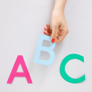 Gestione del tempo - Il metodo ABC e l'analisi paretiana