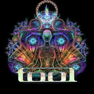 Tool Radio Thursday 9/5