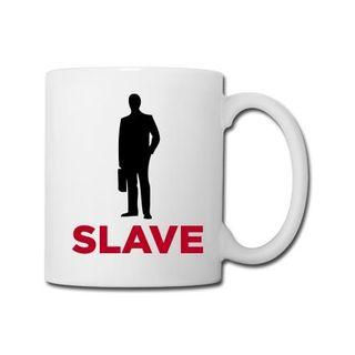 Plantation/Chattel Slavery Law Clinic 2015  (619-768-2945)