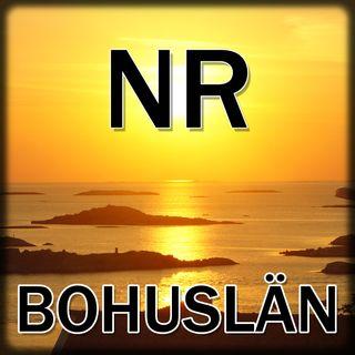 NR Bohuslän #21: Hemlösa, sälar och skadedjur
