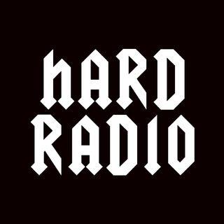 HARD RADIO