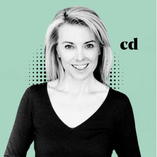 "#1 Ernährungsberaterin Ursula Vybiral über ""easy eating"""