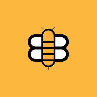 Episode 013: The Babylon Bee