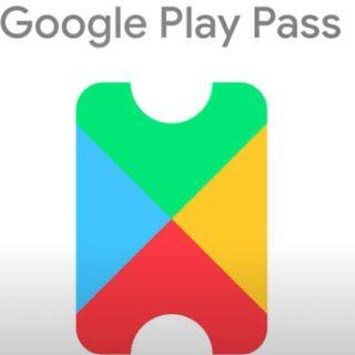 Obtén 30 días GRATIS de Google Play Pass (si es que llega el servicio)