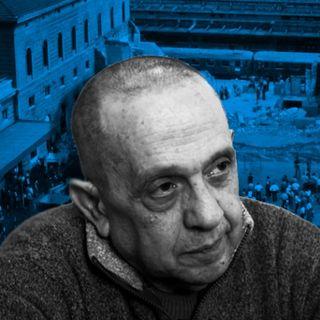 Vinciguerra: «La strage di Bologna e collegata a Ustica»