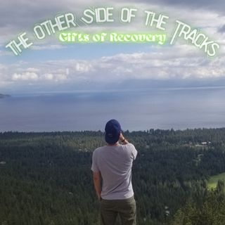 Gifts of Recovery