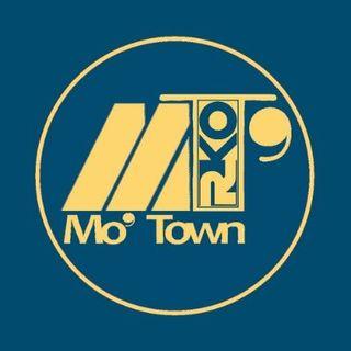 MòTown #12