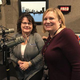 Alzheimer's Association Northwest Ohio Chapter