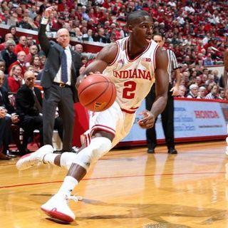 Indiana Basketball Weekly Show:Indiana-Penn State Recap W/Steve Risley