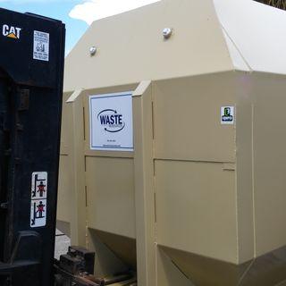 Waste Resources Intro